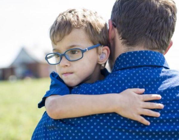 15 frases irritantes que oyen los padres cuando cuidan a sus hijos