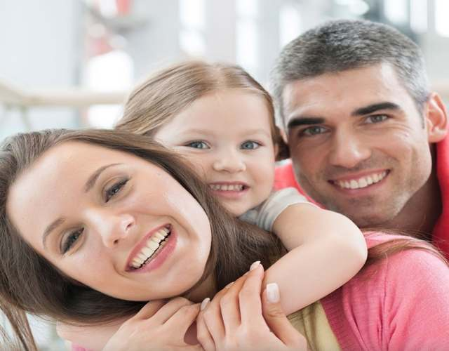 se puede ser buen padre o madre y ser su mejor amigo