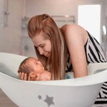 Exceso de higiene provoca bebés menos protegidos