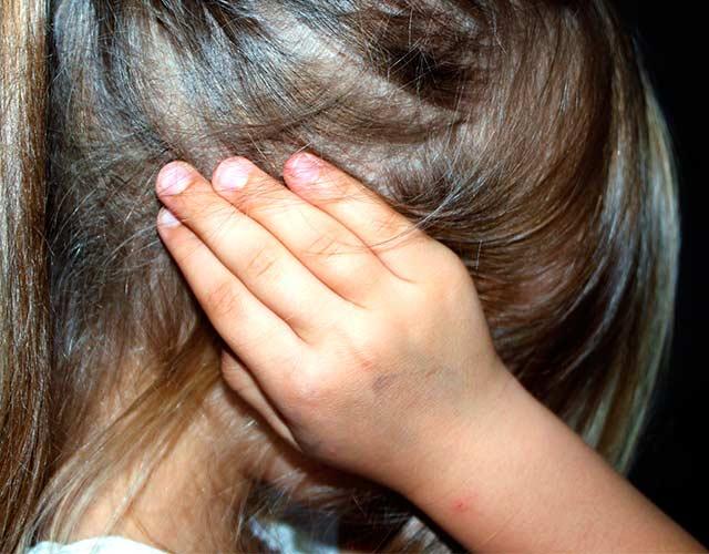 Cómo hablar con los niños sobre la pandemia y el duelo