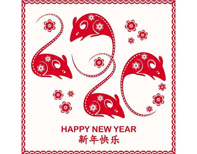 horoscopo chino bebe